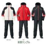 釣り用防寒ウェアのブランド人気おすすめランキング|シマノ・ダイワ・ロゴスなど