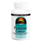 冷え性を治す海外通販サプリメント人気おすすめランキング|薬で改善