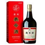 一番体にいいお酒と種類人気おすすめランキング|健康酒・ウイスキー・薬用