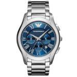 EMPORIO ARMANI腕時計人気おすすめランキングベスト10
